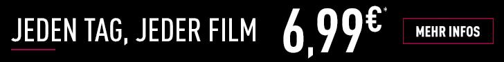 Regensburg Kinoprogramm
