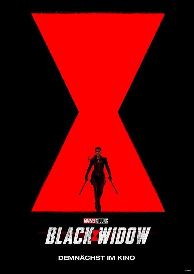 Bielefeld Cinemaxx Programm