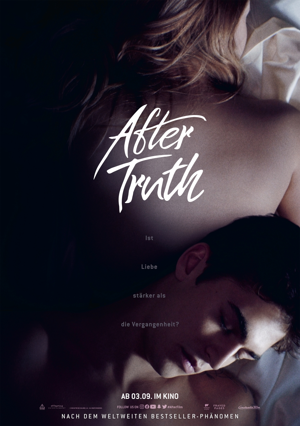 After Truth