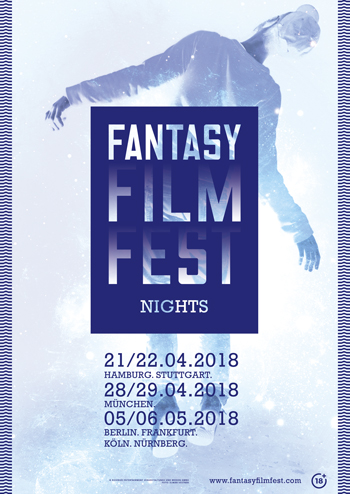 Fantasy Filmfest München
