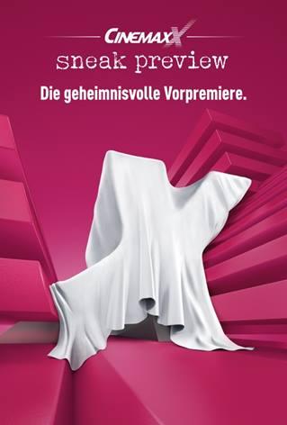 kinoprogramm cinemaxx magdeburg