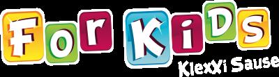 KlexXi Sause