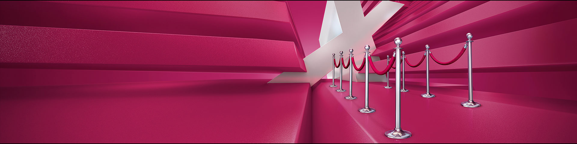 event highlights im kino. Black Bedroom Furniture Sets. Home Design Ideas