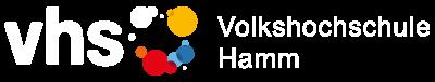 vhs-logo-hamm