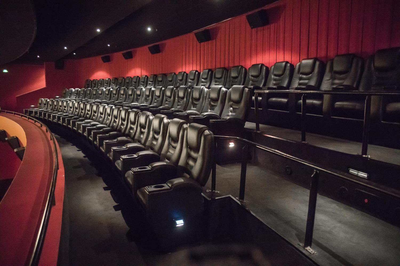 Vip Cinemaxx