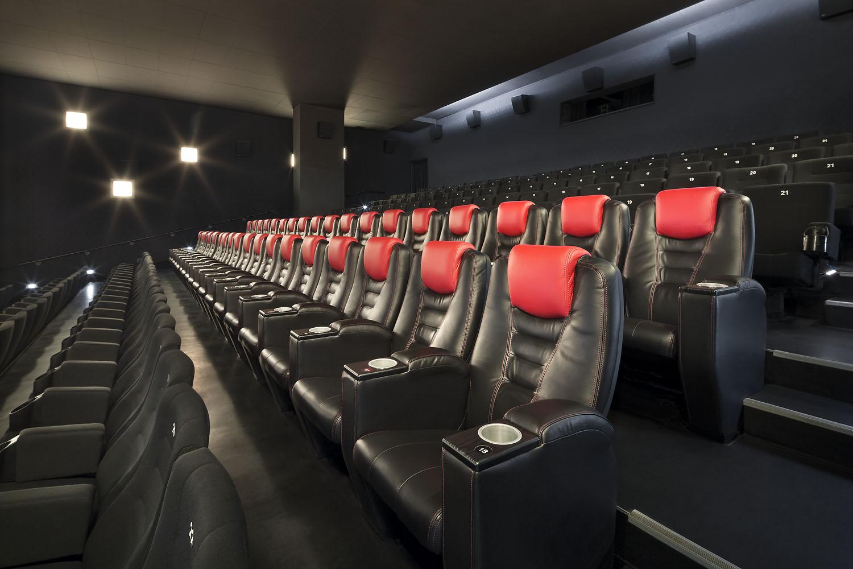 harburg kino cinemaxx programm