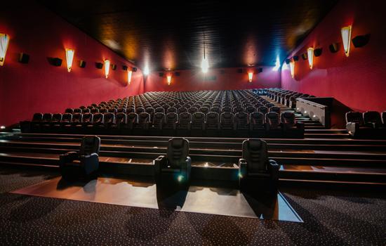 Cinemaxx Mannheim Preise