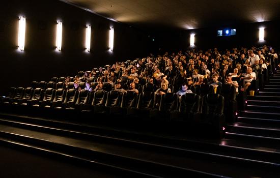 Programm Cinemaxx Göttingen